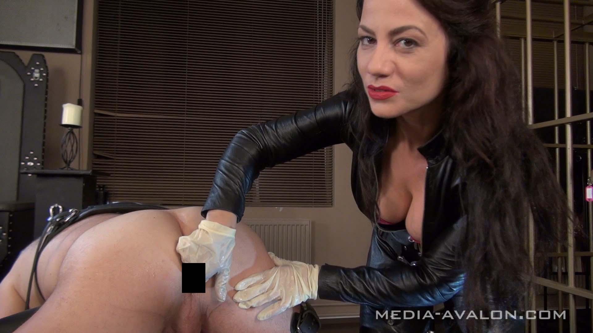 2 min porn clips