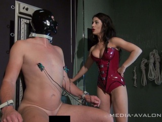 eplay mistress and slave