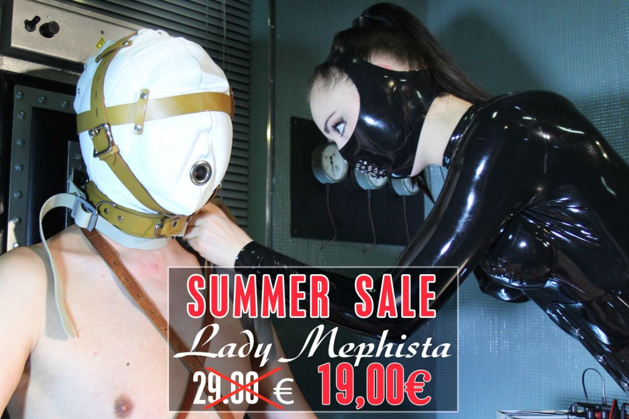 mephista_Summer-Sale