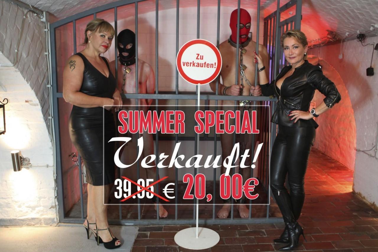 verkauft_summerspecial_preis